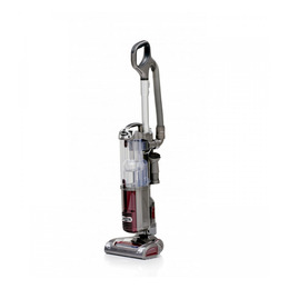 Shark NV480UKT Vacuum Cleaners Reviews
