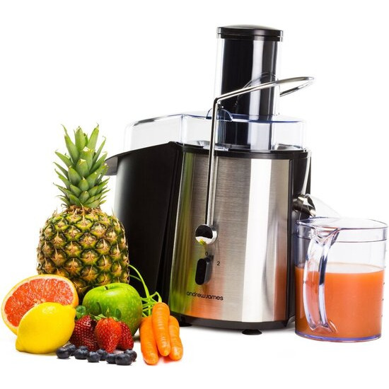 Andrew James Power Juicer AJ000055