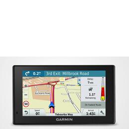 """Garmin DriveSmart 60LMT-D 6"""" Reviews"""