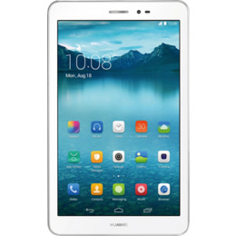 "Huawei MediaPad T1 Pro 8"" Reviews"