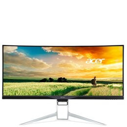 Acer XR342CK Reviews