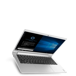 LENOVO 710s Reviews