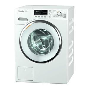Photo of Miele WMF121 Washing Machine
