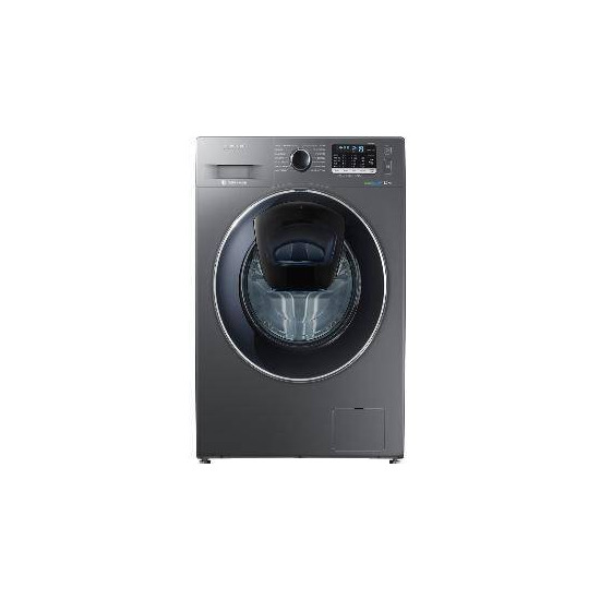 Samsung AddWash WW70K5410UX/EU Washing Machine