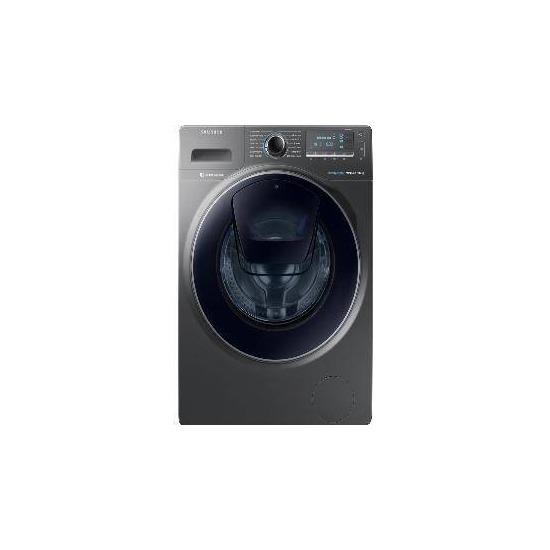 Samsung AddWash WW90K7615OX Washing Machine