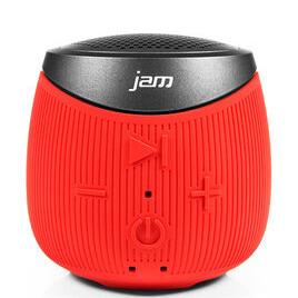 Double Down HX-P370RD-EU Portable Wireless Speaker Reviews