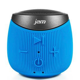 Double Down HX-P370BL Portable Wireless Speaker Reviews