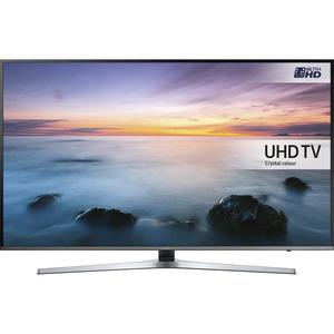 Photo of Samsung UE40KU6470 Television
