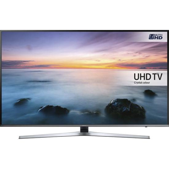 Samsung UE40KU6470