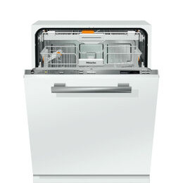 Miele G6770SCVi Reviews