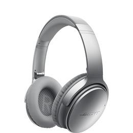 Bose QuietComfort QC35 Reviews