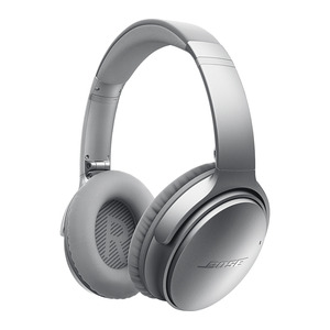 Photo of Bose QuietComfort QC35 Headphone