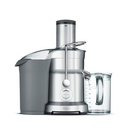 Sage by Heston Blumenthal Nutri Juicer Pro BJE820UK