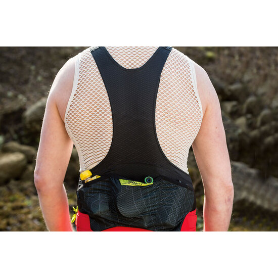Specialized Mountain Bib Liner Short