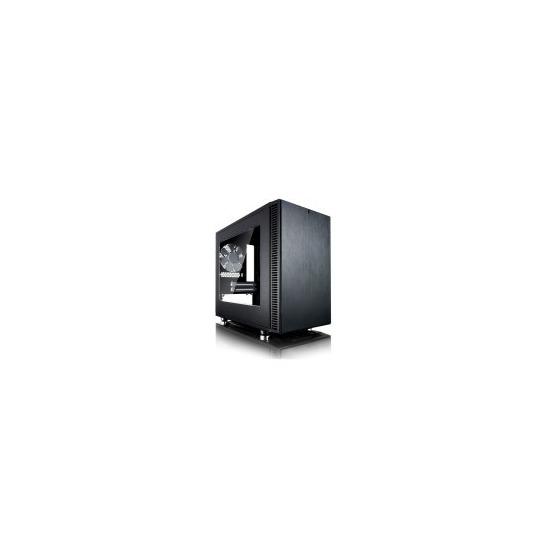 Fractal Design Define Nano S Mini-ITX Mini Tower PC Case