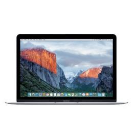 Apple MacBook MLHA2B/A