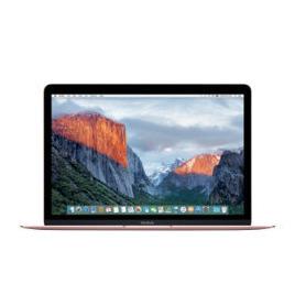 Apple MacBook MMGM2B/A