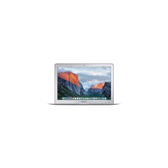 Apple Macbook Air MMGG2B/A