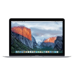 Apple MacBook MLHC2B/A