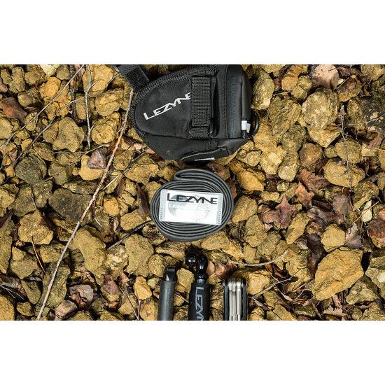 Lezyne M Caddy CO2 Kit