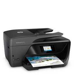 HP OfficeJet Pro 6970 Reviews