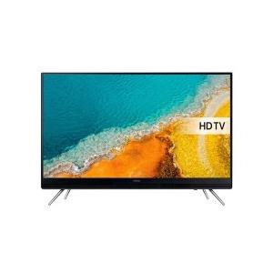 Photo of Samsung UE32K4100 Television