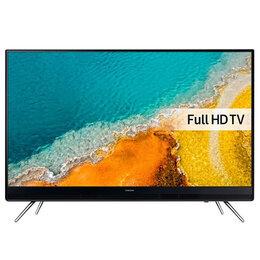 Samsung UE55K5100 Reviews