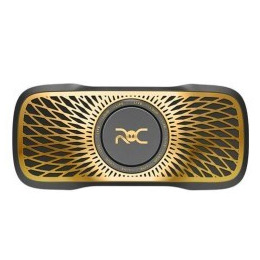 ROC Sport by Monster BackFloat High Definition Bluetooth Speaker Multilingual Reviews