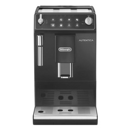 De'Longhi ETAM29510B Reviews