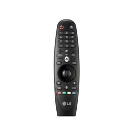 LG AN-MR600 Reviews