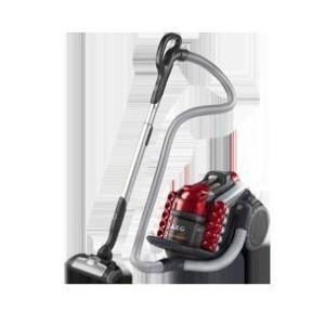 Photo of AEG AUC9220 Vacuum Cleaner