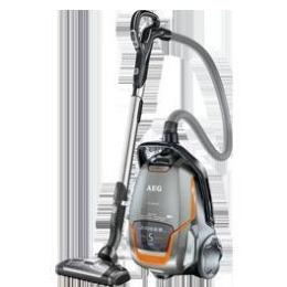 Best Aeg Vacuum Cleaner Reviews And Prices Reevoo