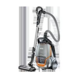 Photo of AEG Ultraone QUATTRO Vacuum Cleaner