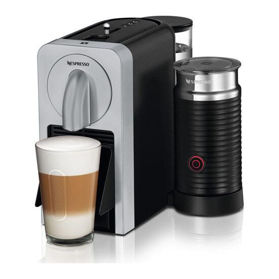 Nespresso Prodigio 11376