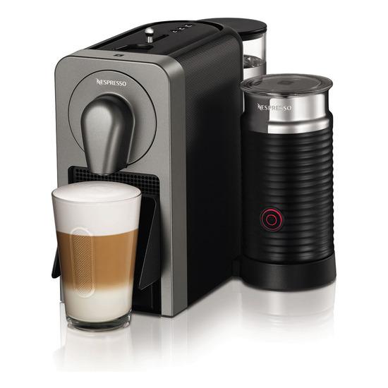 Nespresso Prodigio XN411T40