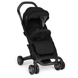 Nuna PEPP Luxx Stroller Reviews