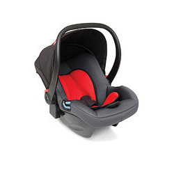 Phil and Teds Alpha Baby Car Seat Reviews