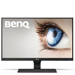 BenQ EW2775ZH Reviews