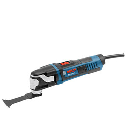Bosch 601231171 Reviews