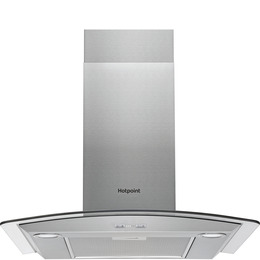 Hotpoint PHGC6.5FABX Reviews
