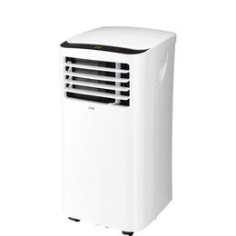 LOGIK LAC08C16 Air Conditioner