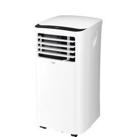 LOGIK LAC08C16 Air Conditioner