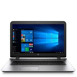 HP W4P89EA#ABU Reviews