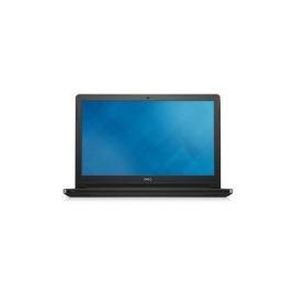 Dell 0N8KD Reviews