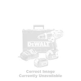 DeWalt DCS520NT Reviews