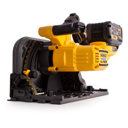DeWalt DCS520T2 Reviews
