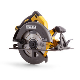 DEWALT DCS575N Reviews