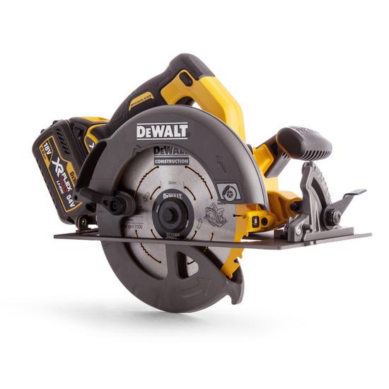 DEWALT DCS575T2