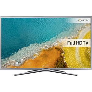 Photo of Samsung UE32K5600 Television
