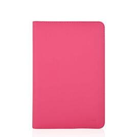 """Logik L8USKPK16 7-8"""" Tablet Starter Kit - Pink Reviews"""